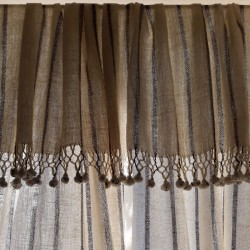 """haik"" curtains"